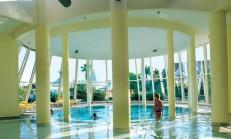 Club  Riu Kaya Belek Oteli Antalya