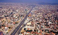 Akçaşehir