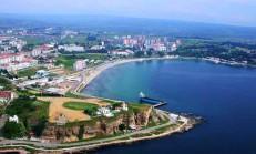 Gelibolu Yarımadası Tarihî Millî Parkı