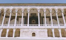 Muğla Arkeoloji Müzesi