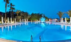 Divan Bodrum Hotel