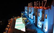 Hotel Beliz – Bodrum