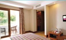 Hotel Samara – Bodrum