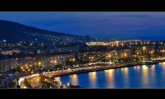 Ege'nin İncisi İzmir