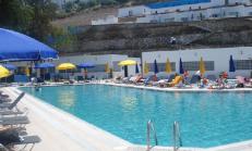 Javelin Bodrum Resort&Spa