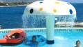 Kadıkale Resort Spa/Bodrum