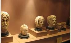 Adana Akeoloji Müzesi