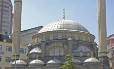 Şeyh Cami Muğla