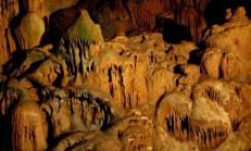 Mersin Astım Mağarası