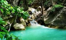 Mersin Tarihi ve Turistik Yerleri