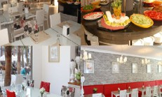 Mio Bianco Resort – Bodrum