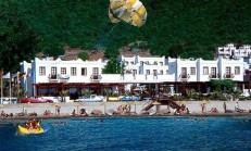 Alta Beach Otel