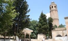 Ulu Camii Muğla
