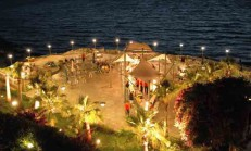 Club Blue Dreams – Bodrum