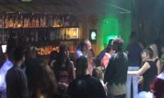 Red Lion Club&Bar – Bodrum