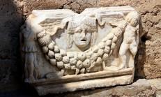 Antalya ( Side müzesi )