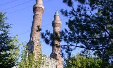 Sivas camileri