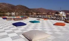 Vakana Beach Hotel