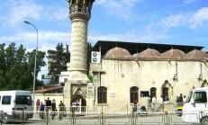 Adana Yeni Camii