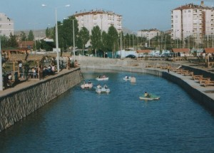 Aksaray Resimleri