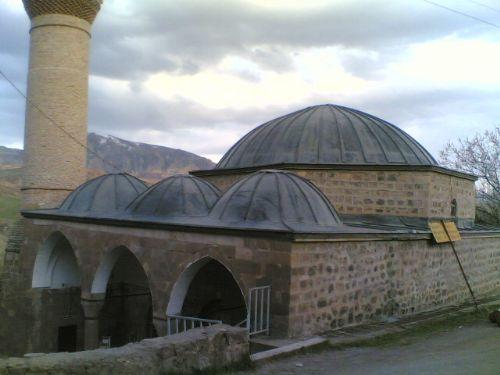 Karahisar-ı Şarki