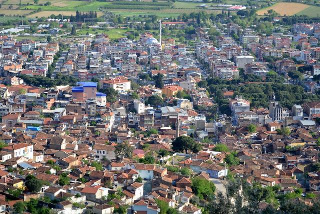 bayındır belediyesi